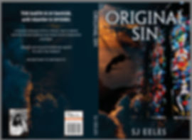 original sin cover jpeg.JPG