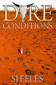 Dire Conditions Front cover.JPEG.JPG