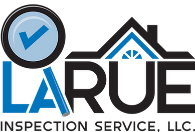 LaRue_Inspection_ServiceLLC_Logo_Color.p