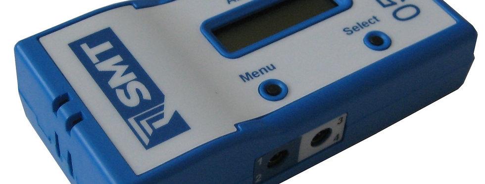 A2 Wireless Data Logger
