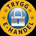 trygg_e-handel.png