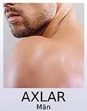 Axlar