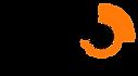 logo_rytmo.png