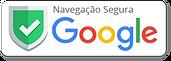 navegacao-segura-google.png