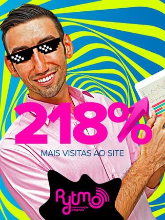 Rytmo_Campanha_Resultados_3-min.jpg