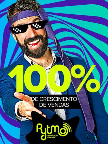 Rytmo_Campanha_Resultados_1-min.jpg