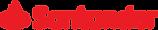 1024px-Banco_Santander_Logotipo.svg.png