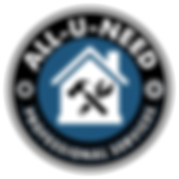 All-U-Need Professional Services LLC
