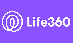 Life360.png