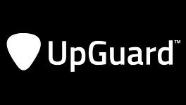 UpGuard.png