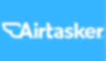 Airtasker.png