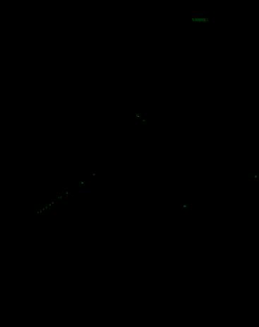 Logo%2520Hmob%2520noir_edited_edited.png