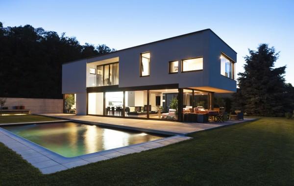 Qu'est-ce qu'une maison modulaire?