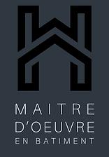 logo hmob 2020.png