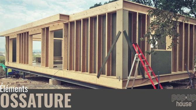 Construire une maison en bois ! Et à quel prix ?