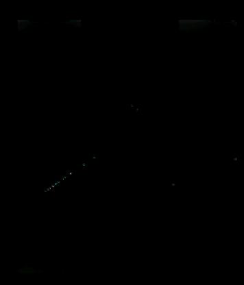 Logo%2525252520Hmob%2525252520noir_edite