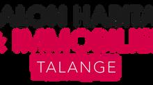 RDV Salon de l'habitat à TALANGE le 09 et 10 juin 2018