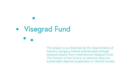 visegrad_fund_short_logomanual-01.jpg
