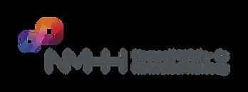 nmhh_logo_hun_2rgb.png