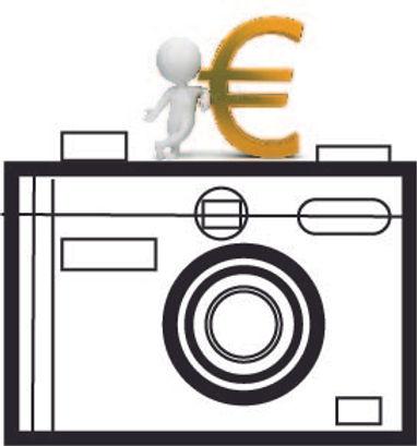 euro teken.jpg