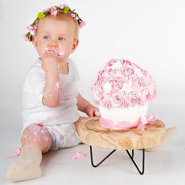 vierkant smach cake.jpg
