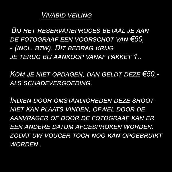 vivabid 5.jpg
