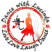 Dance with Lucinda Logo Dance.png