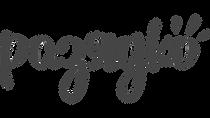 razyadko-logo_HQ_transp%20bckg_edited.pn