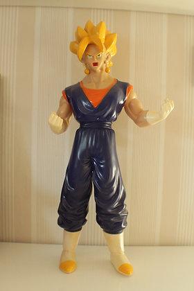 Goku big figure