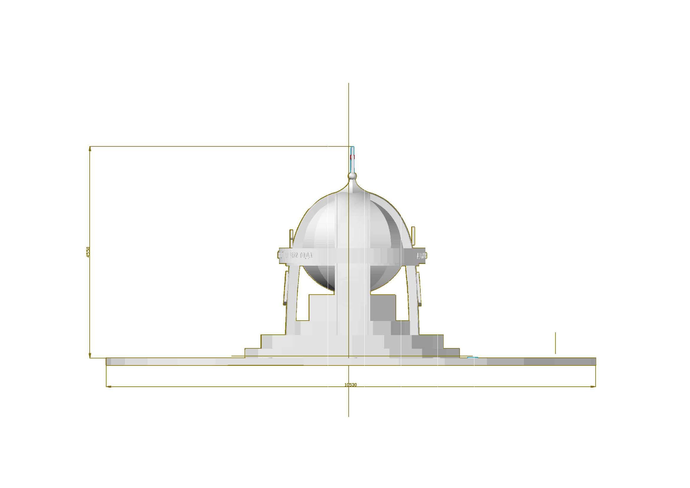 Памятник 1812 году 04_Page_2