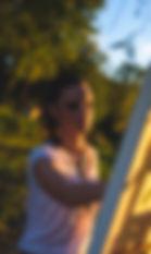 Passion Sonia_111-Edit.jpg