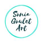 SoniaGouletArt.png