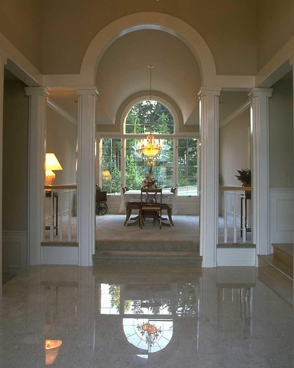 Interior 050