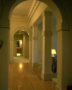 Interior 064