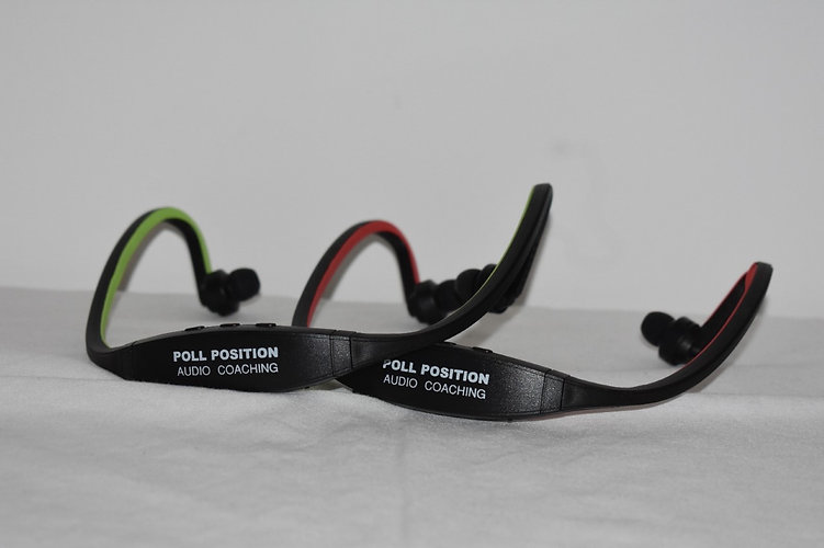 green red headsets final pic.jpg