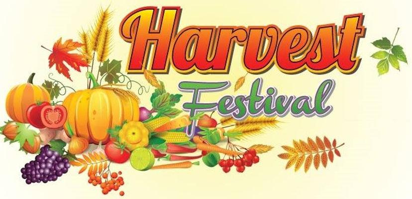 harvest-festival.jpg