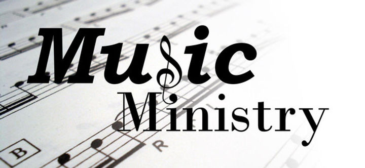 Music_Ministry(New)-medium.jpg