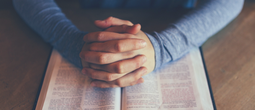 Prayer-1.png