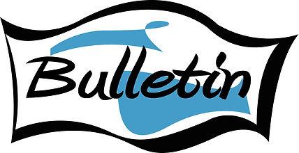 bulletin-clipart-weekly-update-2.jpg
