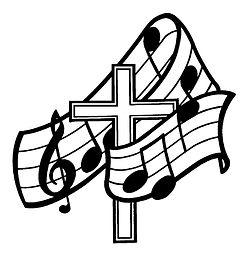 music-4.jpg