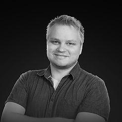 Mikko Riissanen