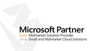 Microsoft Office 365 kumppani