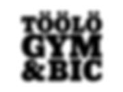 Töölö Gym