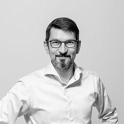 Max Mickelsson