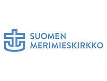 Suomen Merimieskirkko