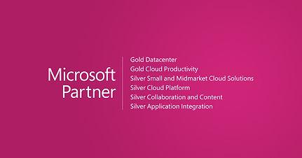 Bitmore on Microsoftin kultakumppani