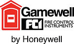 Gamewell FCI Fire Alarms