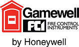 FIRE ALARM GAMEWELL FCI