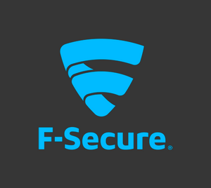 F-secure tietoturvapalvelut