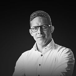 Henrik Huhtinen
